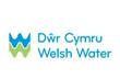 Welsh Water, Cemex UK, Royal Life Saving Society